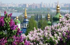 Kiev-BotanicalGarden-1280