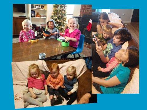 2016-12-christmas-collage-2